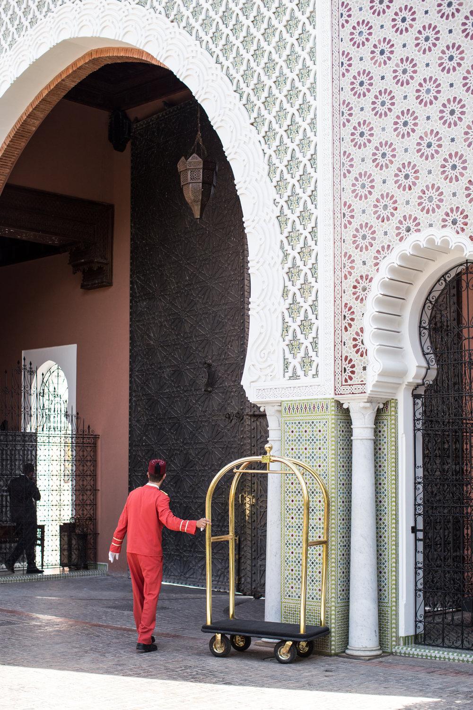 Marrakech - clairemenary.com-2714.jpg