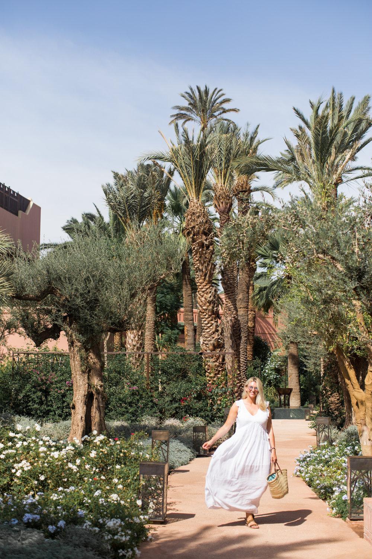 Marrakech - clairemenary.com-2712.jpg