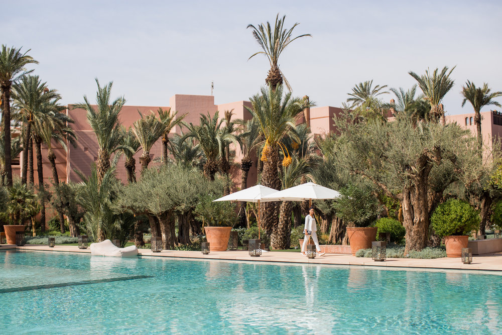 Marrakech - clairemenary.com-2701.jpg