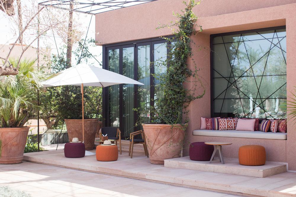 Marrakech - clairemenary.com-2693.jpg