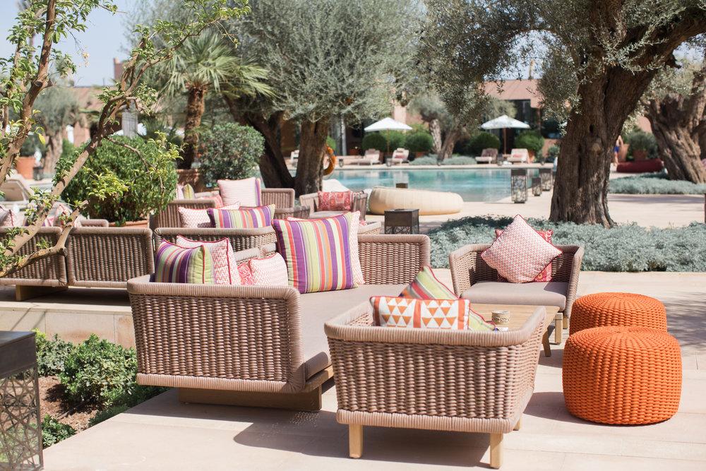 Marrakech - clairemenary.com-2691.jpg