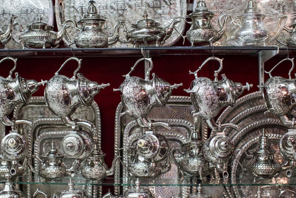 Marrakech - clairemenary.com-2764.jpg