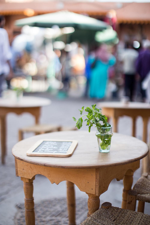 Marrakech - clairemenary.com-2770.jpg