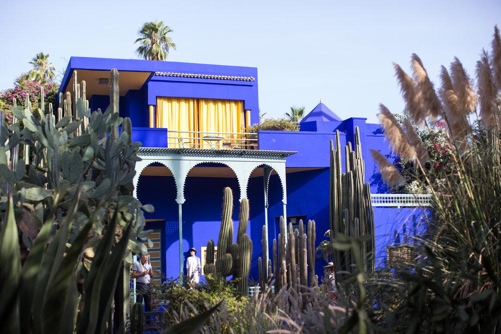Marrakech - clairemenary.com-2851.jpg