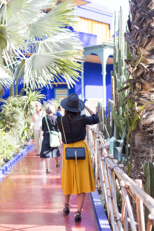 Marrakech - clairemenary.com-2856.jpg