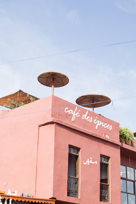 Marrakech - clairemenary.com-2771.jpg