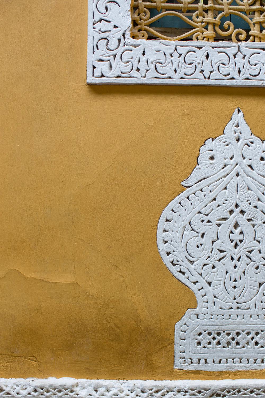 Marrakech - clairemenary.com-2923.jpg