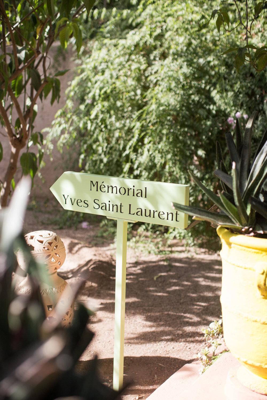 Marrakech - clairemenary.com-2957.jpg