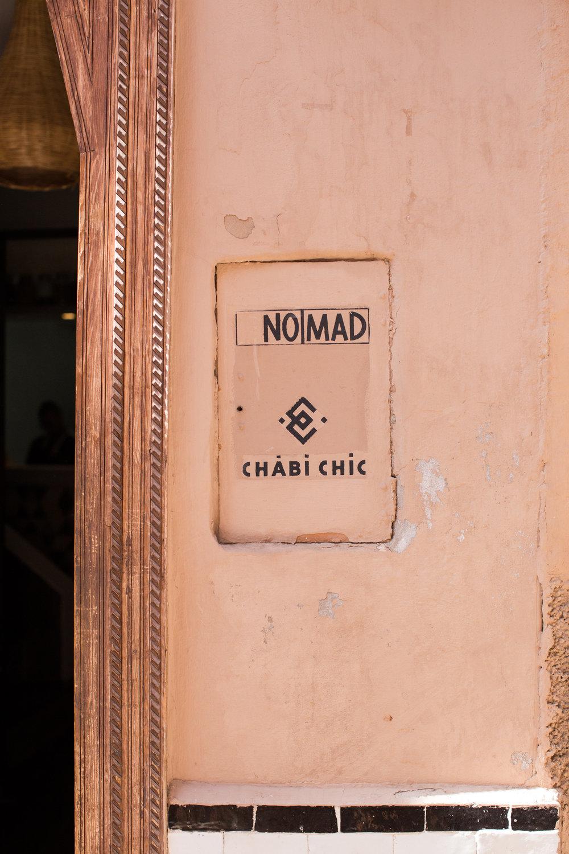 Marrakech - clairemenary.com-3016.jpg