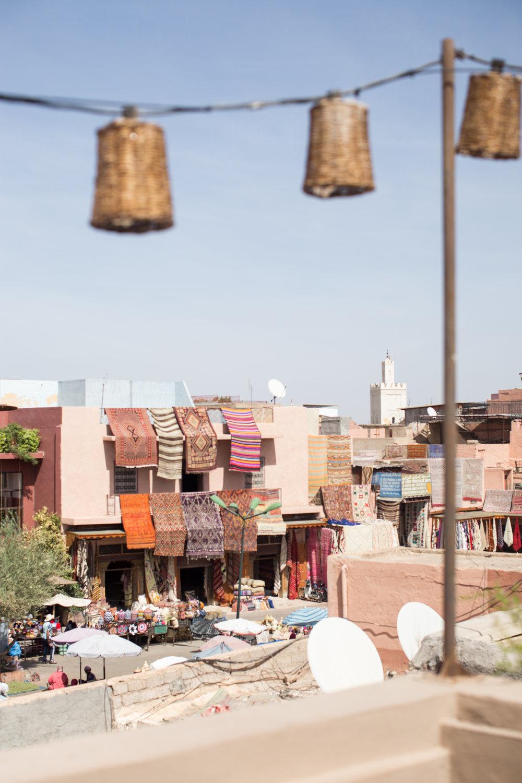 Marrakech - clairemenary.com-3109.jpg