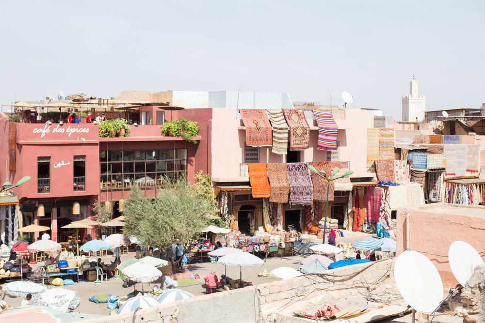 Marrakech - clairemenary.com-3110.jpg