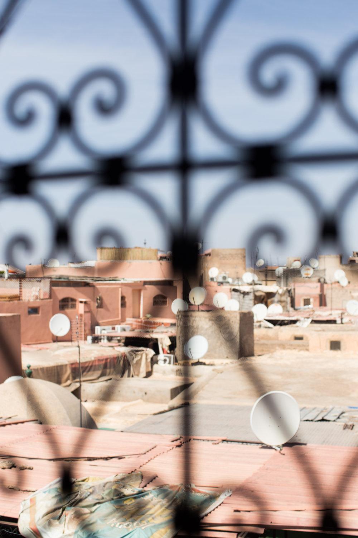 Marrakech - clairemenary.com-3112.jpg