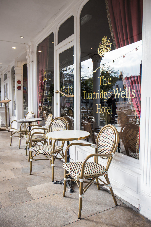 Tunbridge Wells  - clairemenary.com-8351.jpg