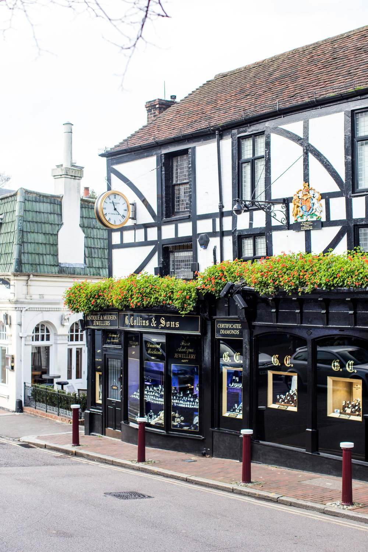 Tunbridge Wells  - clairemenary.com-8313.jpg