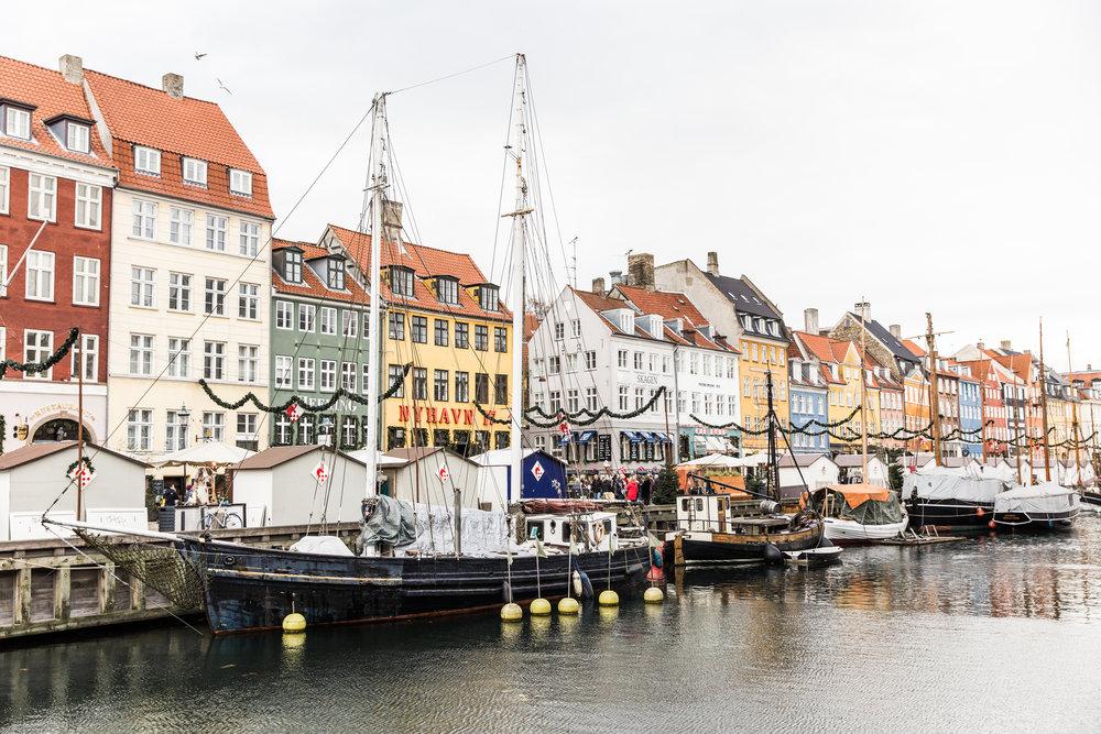 Copenhagen - clairemenary.com-1-19.jpg
