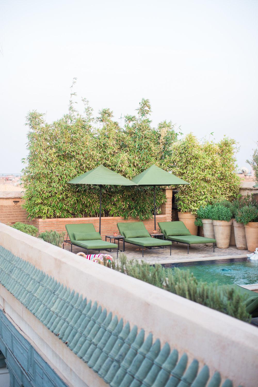 Marrakech - clairemenary.com-3249.jpg