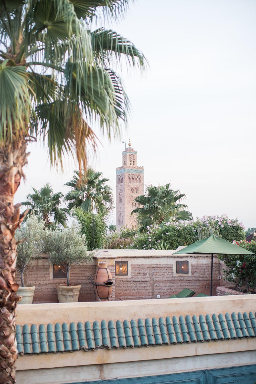 Marrakech - clairemenary.com-3250.jpg
