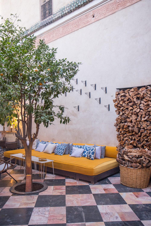 Marrakech - clairemenary.com-3260.jpg
