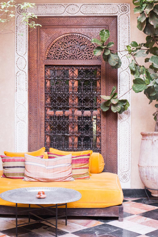 Marrakech-3258.jpg