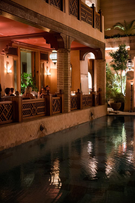 Marrakech-3402.jpg