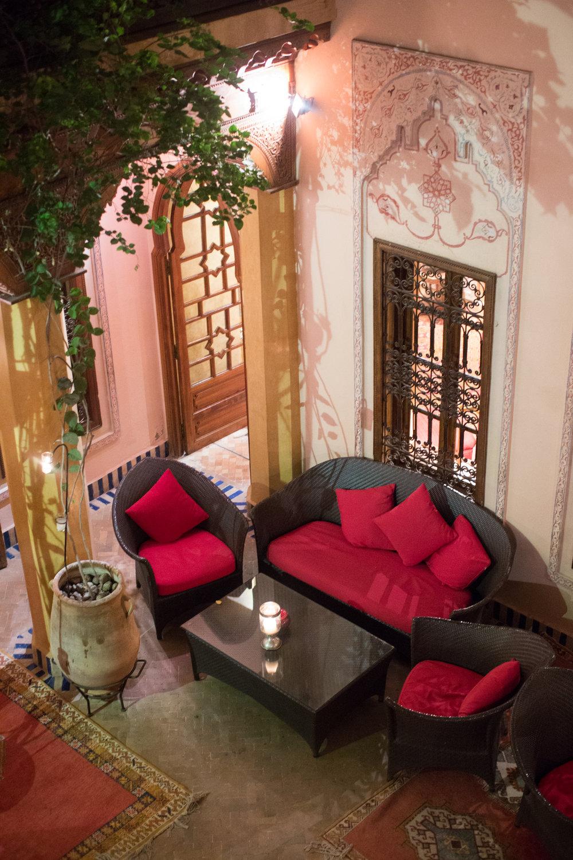 Marrakech-3409.jpg