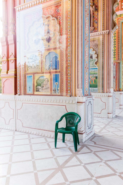 India-9467.jpg