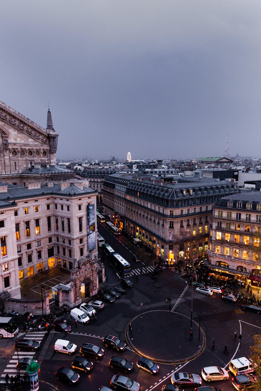 Paris December-2-2.jpg