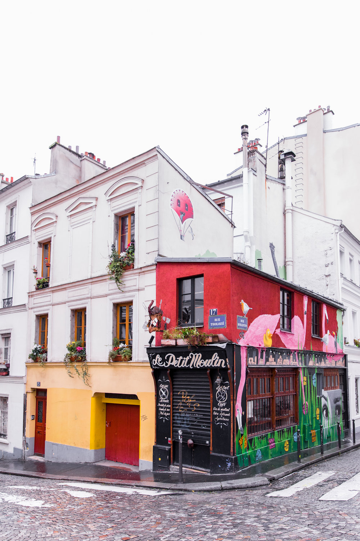 Paris December-2-9.jpg