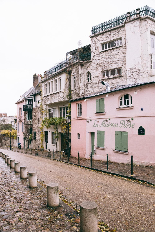 PARIS-5715.jpg