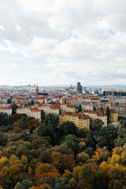 VIENNA-3659.jpg