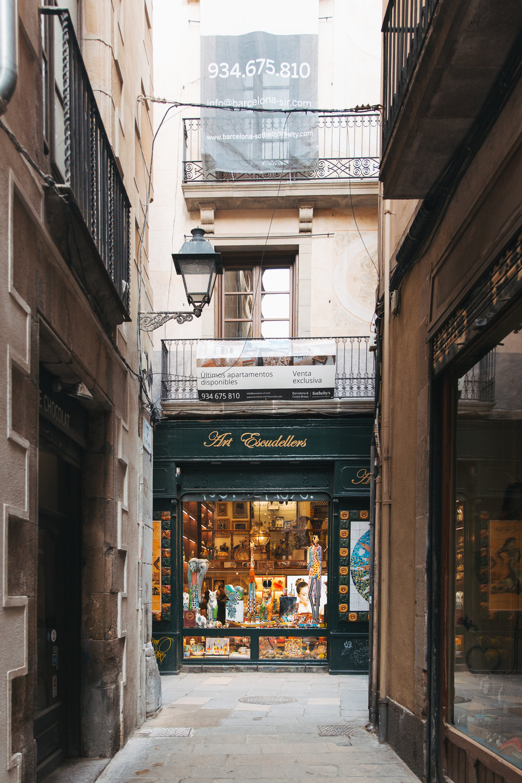Barcelona-1008.jpg