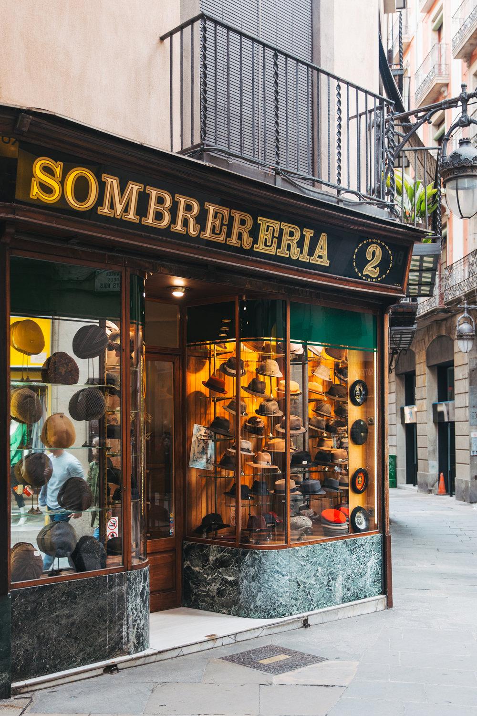 Barcelona-1012.jpg