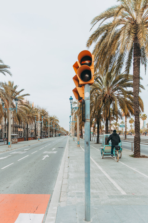Barcelona-1032.jpg