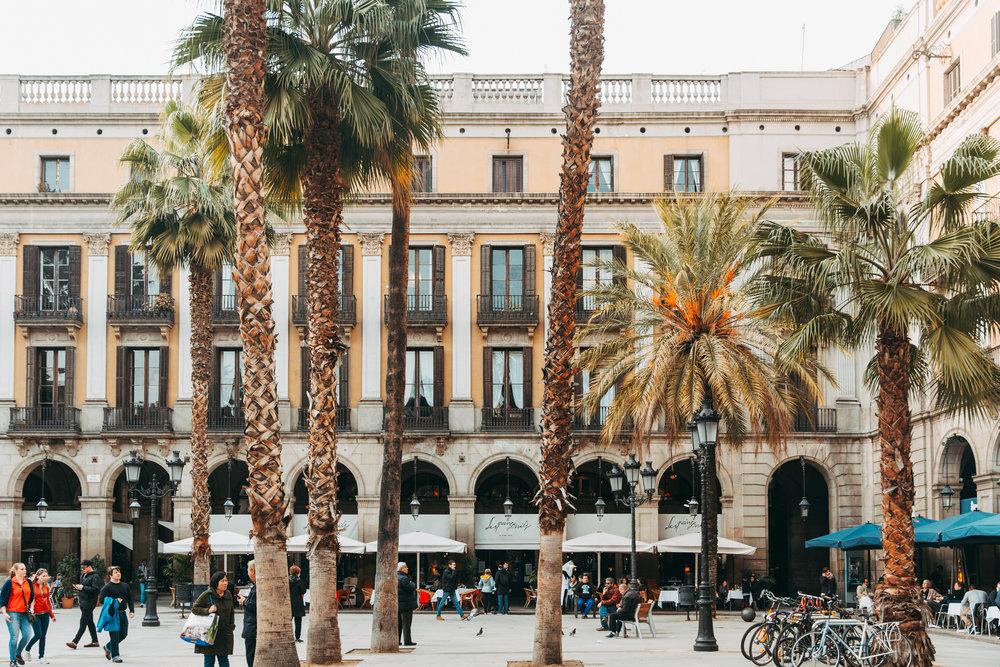 Barcelona-1054.jpg