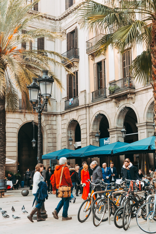 Barcelona-1058.jpg