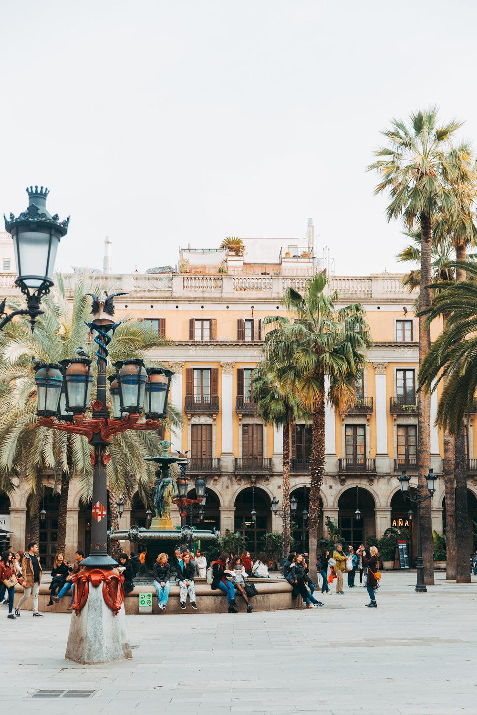 Barcelona-1064.jpg