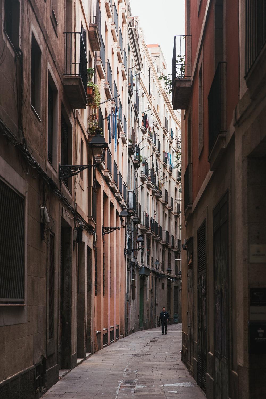 Barcelona-1071.jpg