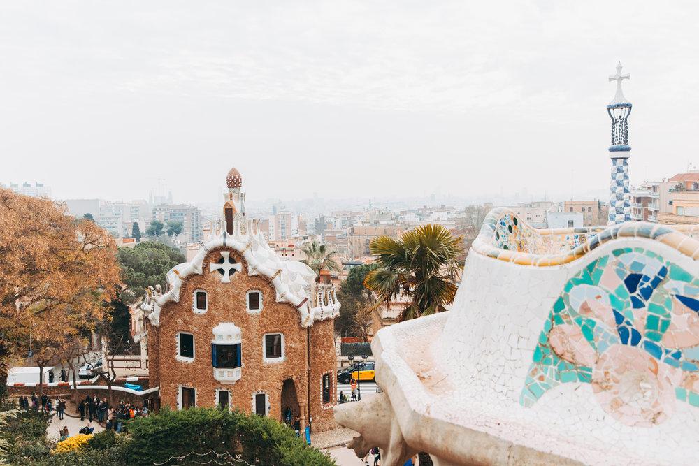 Barcelona-1147.jpg