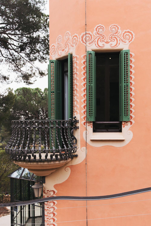 Barcelona-1168.jpg