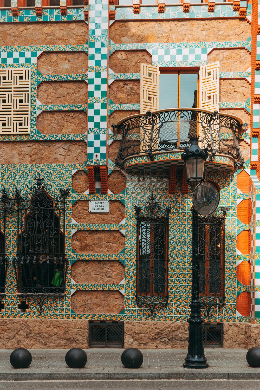 Barcelona-1199.jpg