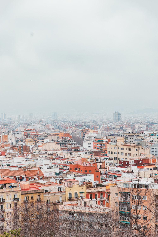 Barcelona-1209.jpg