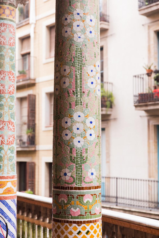 Barcelona-1231.jpg