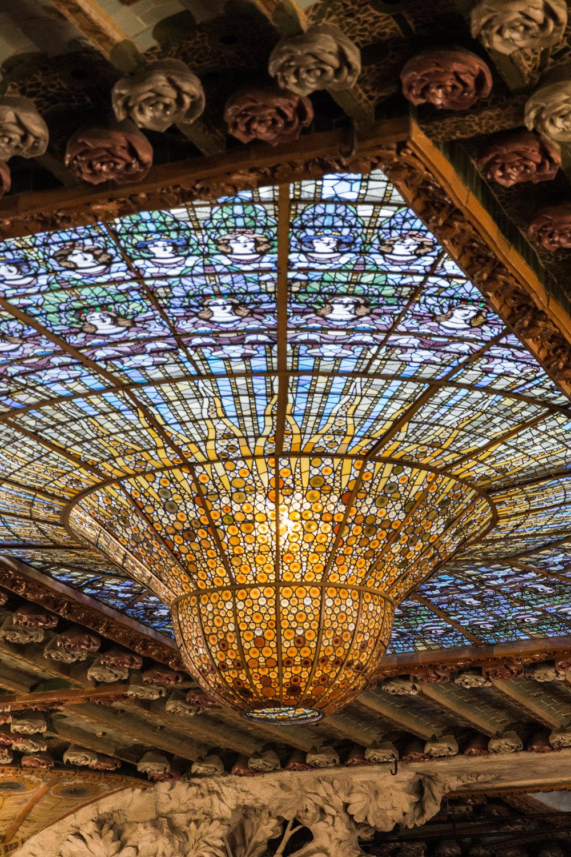 Barcelona-1244.jpg