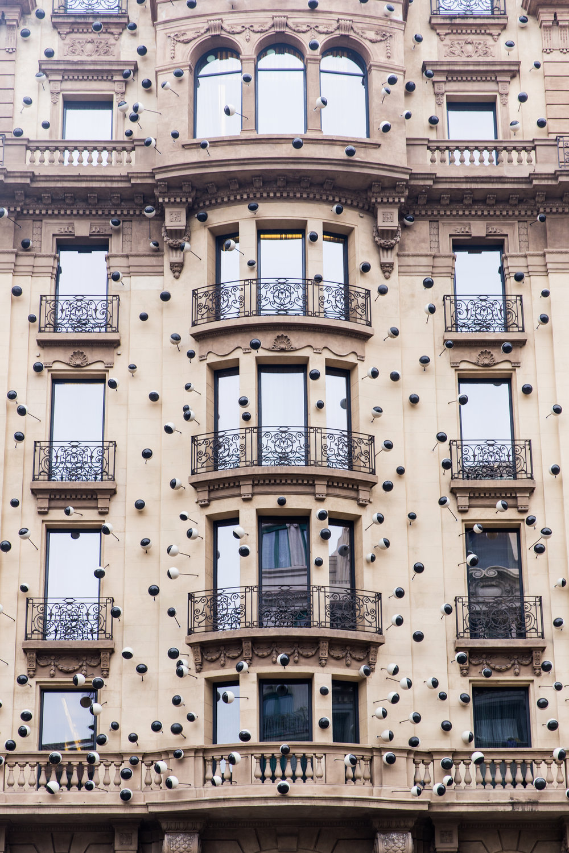Barcelona-1259.jpg