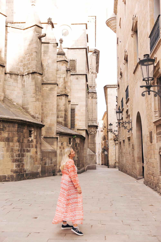 Barcelona-1276.jpg
