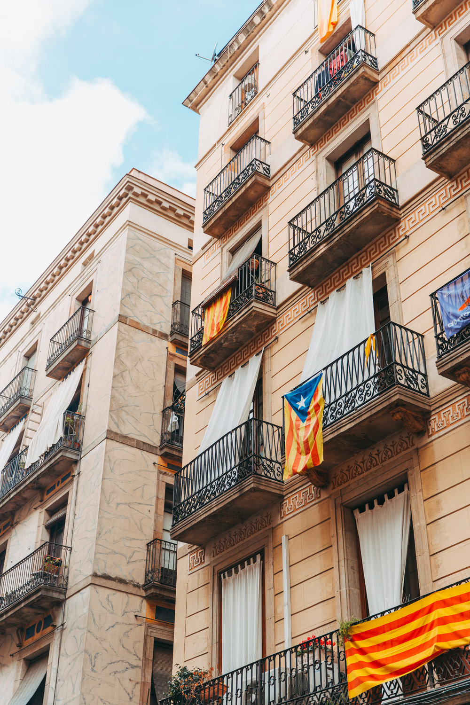 Barcelona-1360.jpg