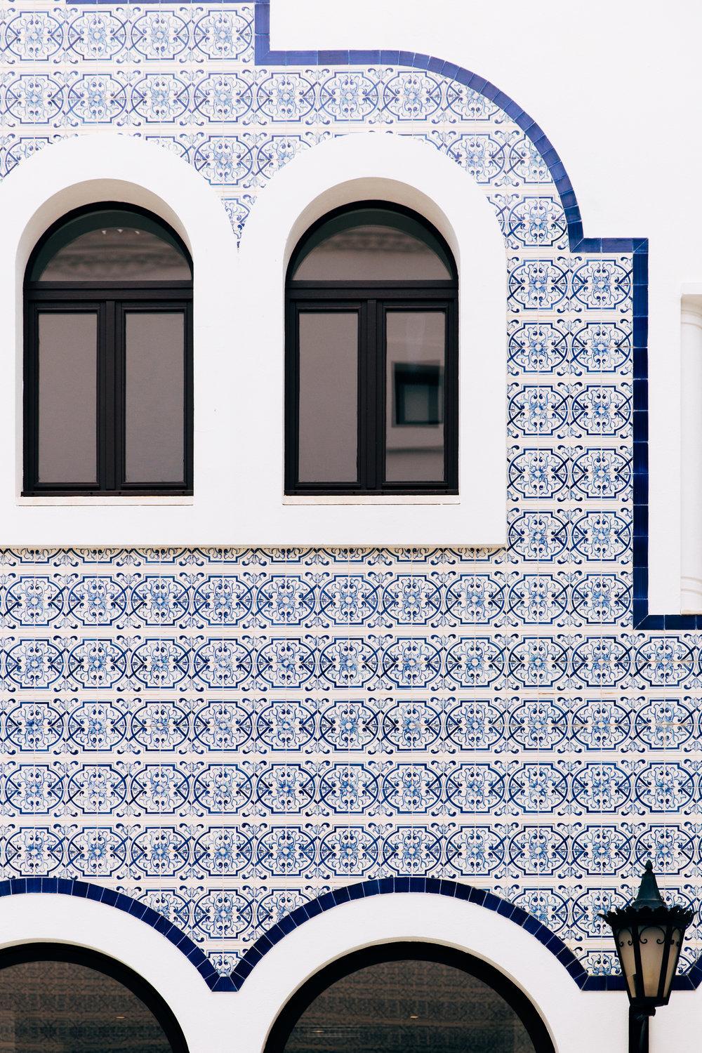 Portugal-0156.jpg