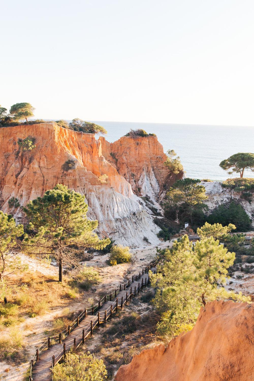 Portugal-9774.jpg