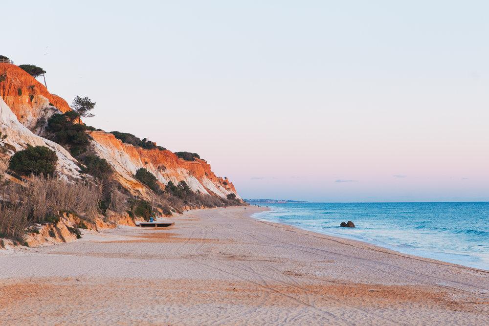 Portugal-9808.jpg