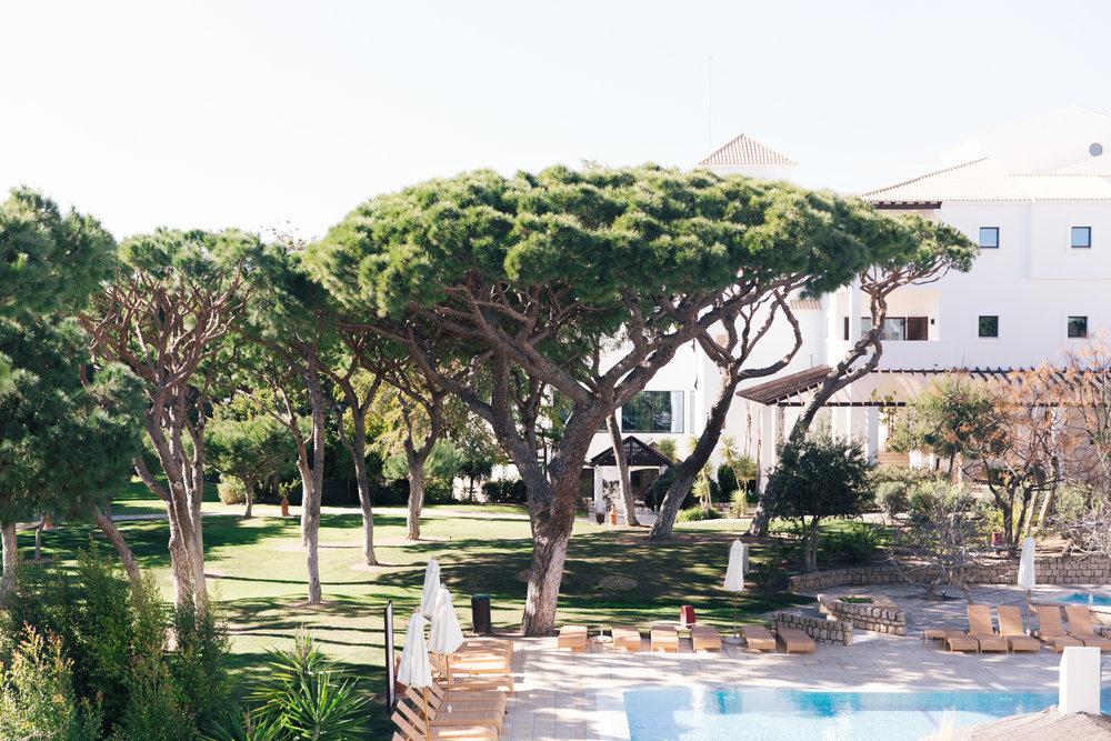 Portugal - clairemenary.com-0046.jpg